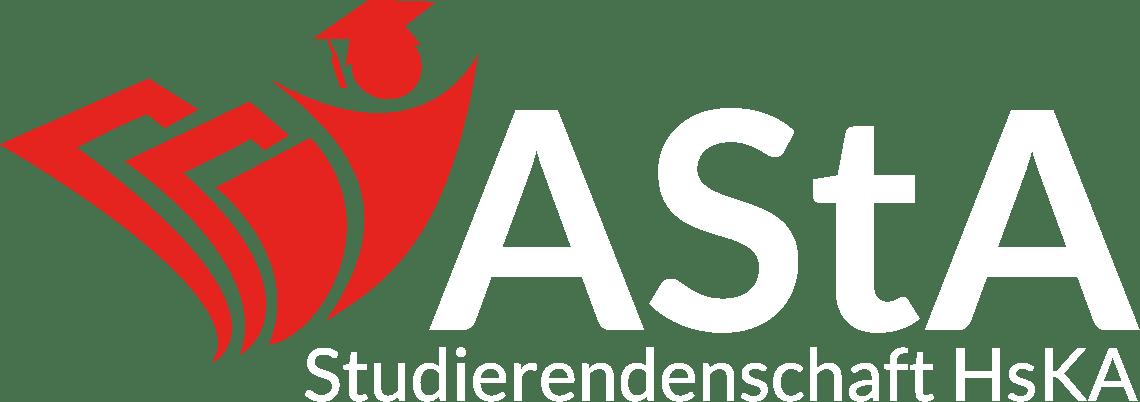 AStA Karlsruhe