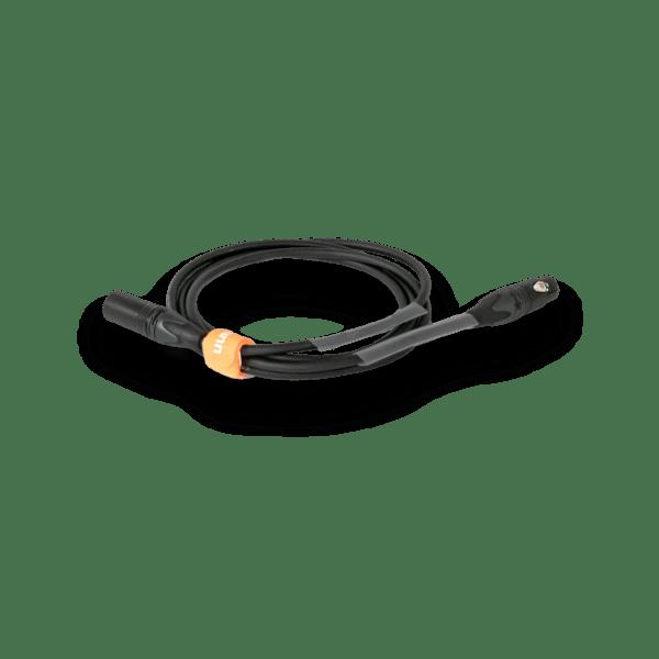 dmx kabel