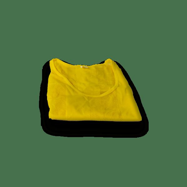 gelbes trikot