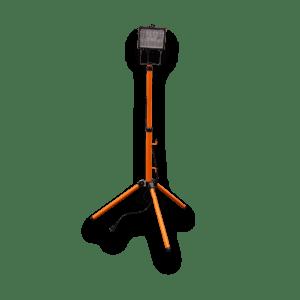 LED scheinwerfer